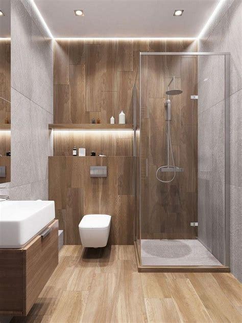 Ideas for small bathroom 00006 ~ aksorojoss.com | Bathroom ...