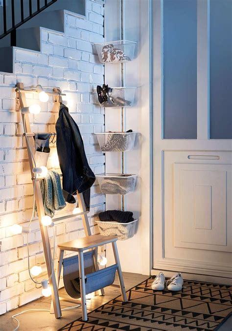 Ideas geniales para decorar el recibidor | Hogar, Pasillo ...