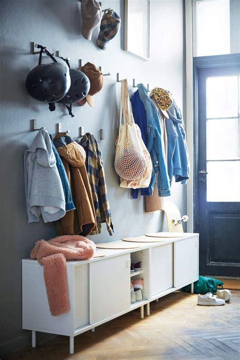 Ideas geniales para decorar el recibidor | Recibidores ...