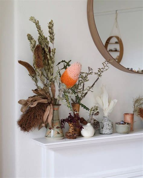 Ideas modernas y especiales para decorar tu casa con ...