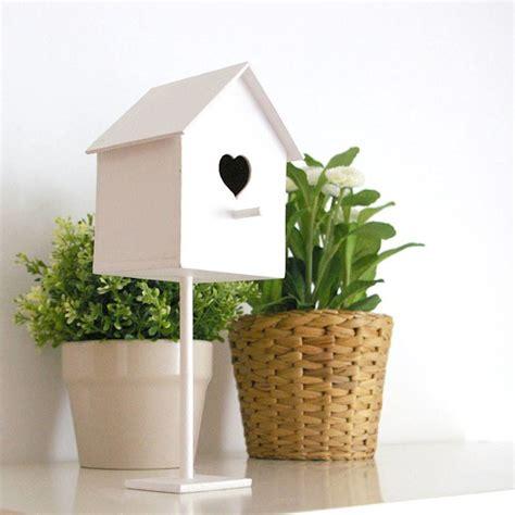 Ideas originales: crea una casa para pájaros | homify