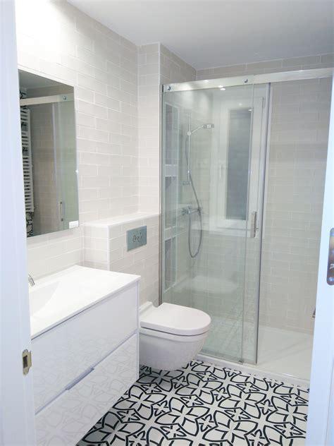 ideas para amueblar baños pequeños   Baños pequeños ...