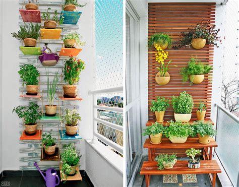 Ideas para balcones muy pequeños | Decorar balcon ...