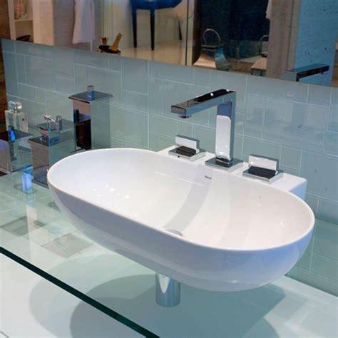 Ideas para baños para lograr un espacio lindo y funcional ...
