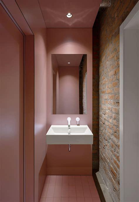 Ideas para baños pequeños   Detailers Simon