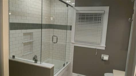 Ideas para baños pequeños   YouTube