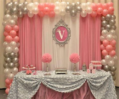 Ideas para celebrar el cumpleaños #1 para niñas  45 ...