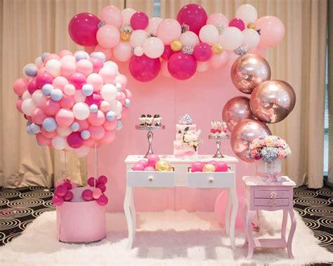 Ideas para decorar arcos con globos en 2019 | Arco de ...