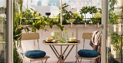 Ideas para decorar balcones pequeños con resultados ...