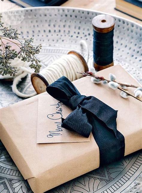 Ideas para decorar cajas de cartón   Blog Cajadecarton.es