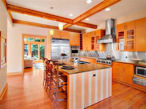 Ideas para decorar cocinas :: Imágenes y fotos