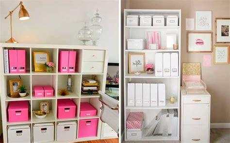   Ideas para decorar con cajas