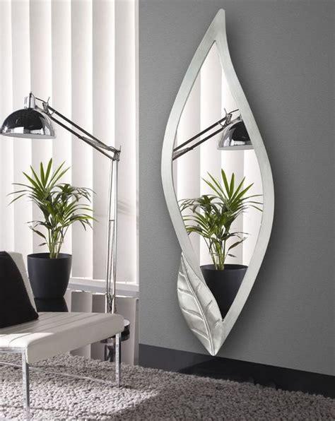 Ideas para decorar con espejos. Decoración con espejos.