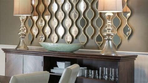 Ideas para Decorar con Espejos   Decoracion de interiores ...