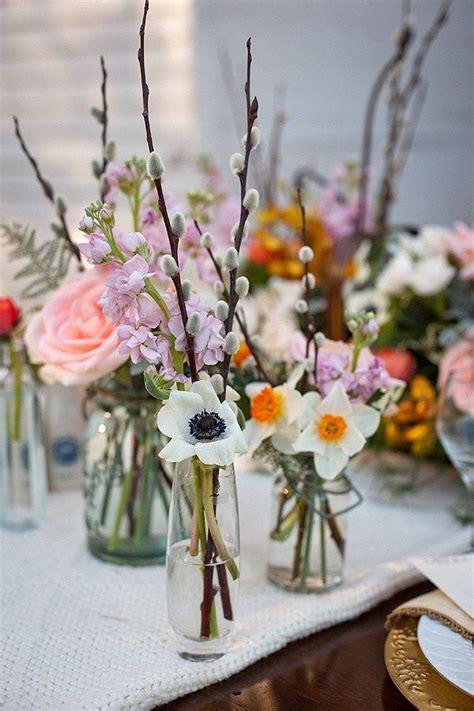 Ideas para decorar con flores   BohoChicStyleBohoChicStyle