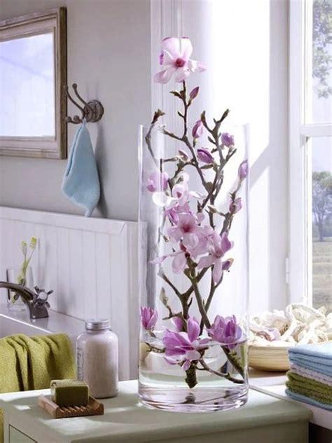 Ideas para decorar con flores   Decoración de Interiores y ...