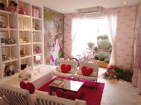 Ideas para decorar dormitorios infantiles   Children ...