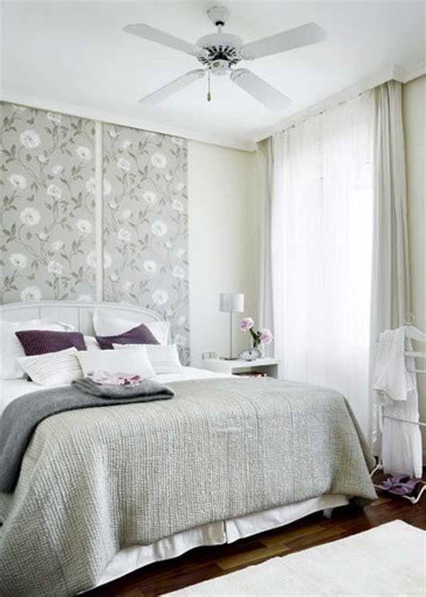 Ideas para decorar el cabecero de la cama | Dormitorios ...