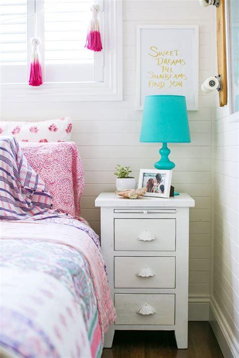 Ideas para decorar el cuarto de tu adolescente