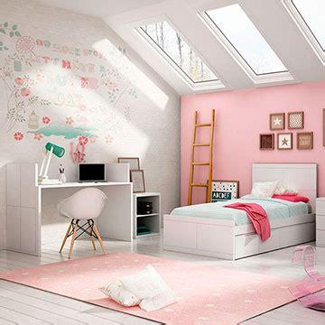 Ideas para decorar el dormitorio de los niños   Foto