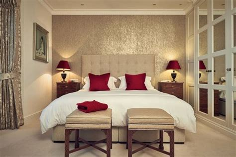 Ideas para decorar habitacion matrimonial | Decoracion de ...