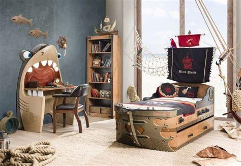 Ideas para decorar habitaciones infantiles | Revista ...