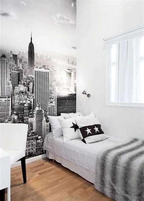 Ideas para decorar habitaciones juveniles | habitaciones ...