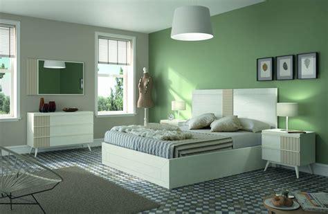 Ideas para decorar habitaciones y dormitorios