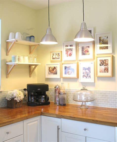 Ideas para Decorar la Cocina con Cuadros   Decoracion.IN