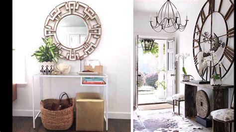 Ideas para decorar la entrada de la casa   Como decorar ...