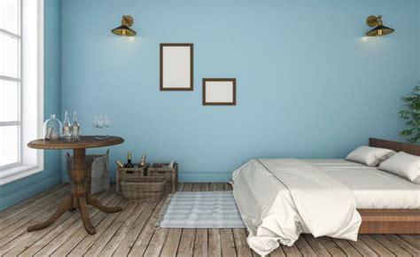 Ideas para decorar las paredes del dormitorio   BlogHogar.com