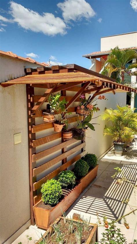Ideas para decorar patios con poco dinero. Decoracion Low ...