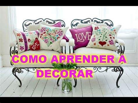 Ideas para decorar salas pequeñas   Como decorara una sala ...