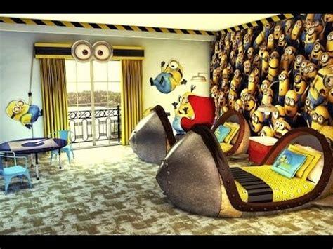 Ideas para decorar tu Casa : 10 Bonitos Dormitorios ...