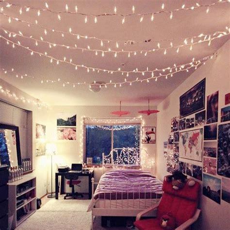 Ideas para decorar tu cuarto con estilo  sin gastar