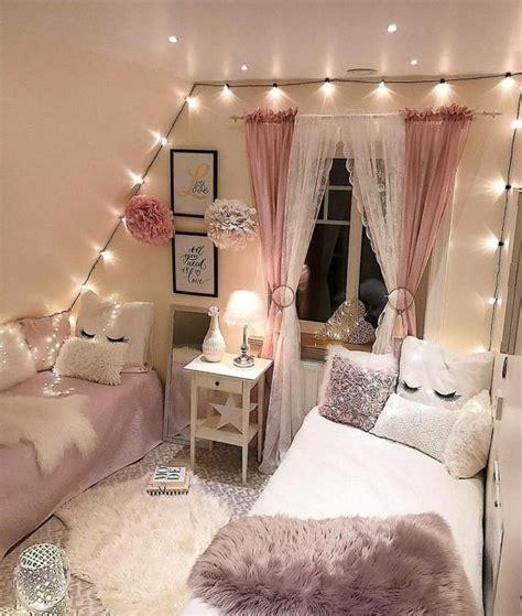 Ideas para decorar tu habitación si la compartes con tu ...