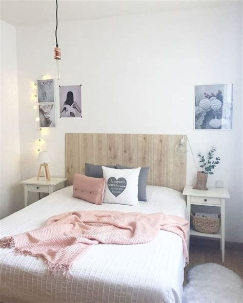Ideas para decorar tu hogar en Habitissimo | Dormitorios ...