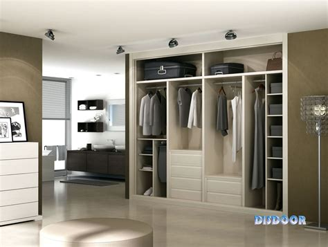 Ideas para decorar tu hogar en Habitissimo | Interiores de ...