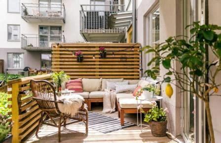Ideas para decorar tu terraza y hacerla irresistible