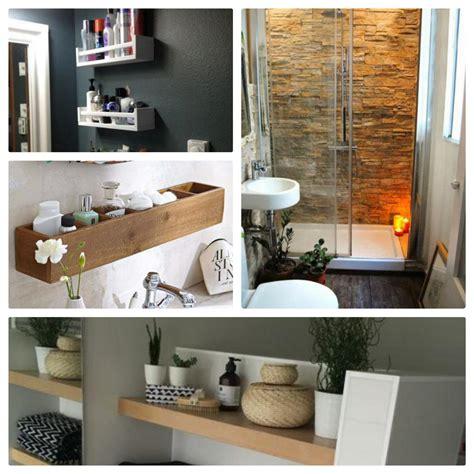 Ideas para decorar un baño pequeño moderno   Imagina tu ...