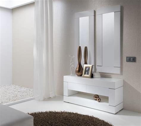 Ideas para decorar un recibidor | Wood art, Hall and Interiors