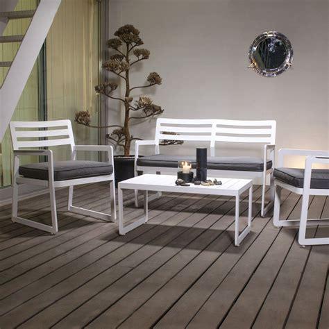 ideas para decorar y amueblar el jardín #terrazas #jardin ...