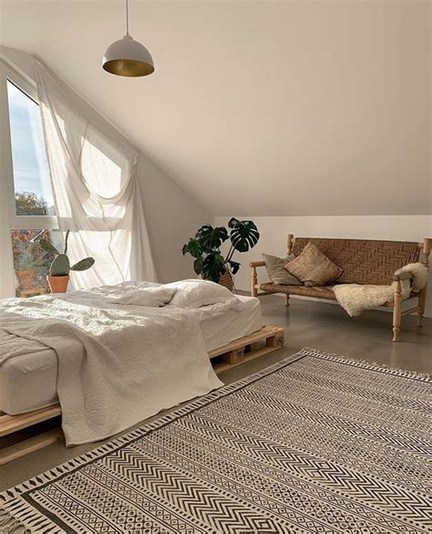 Ideas para decorar y diseñar tu cuarto   El124