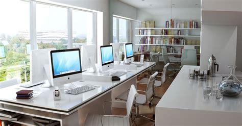 Ideas para despachos profesionales
