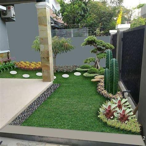 Ideas para diseñar jardines interiores y exteriores ...