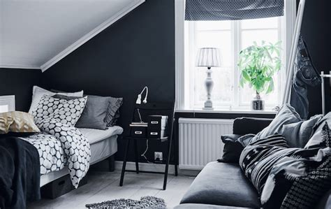 Ideas para diseñar un dormitorio juvenil práctico y ...