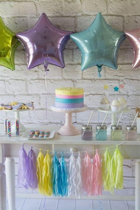 Ideas para fiestas de cumpleaños de 18 años  23 ...