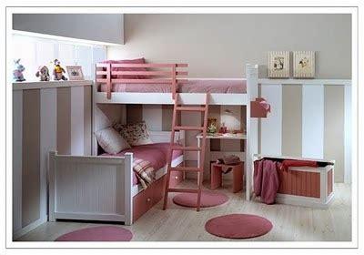 Ideas para habitacion juvenil de niñas | Dormitorios ...