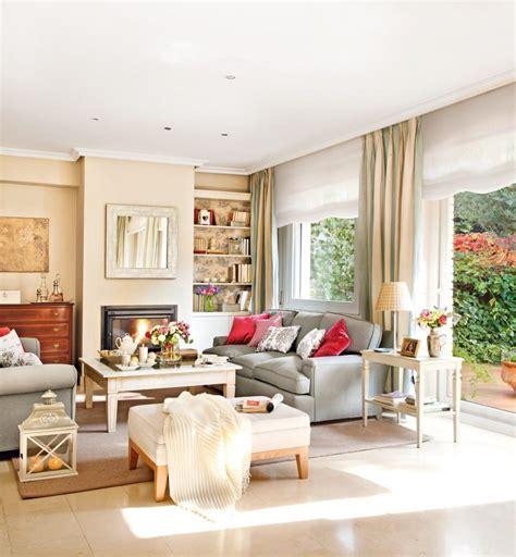 Ideas para iluminar la casa correctamente