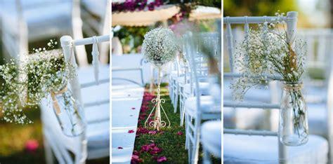 Ideas para la Organización de una boda civil. Gabriel ...